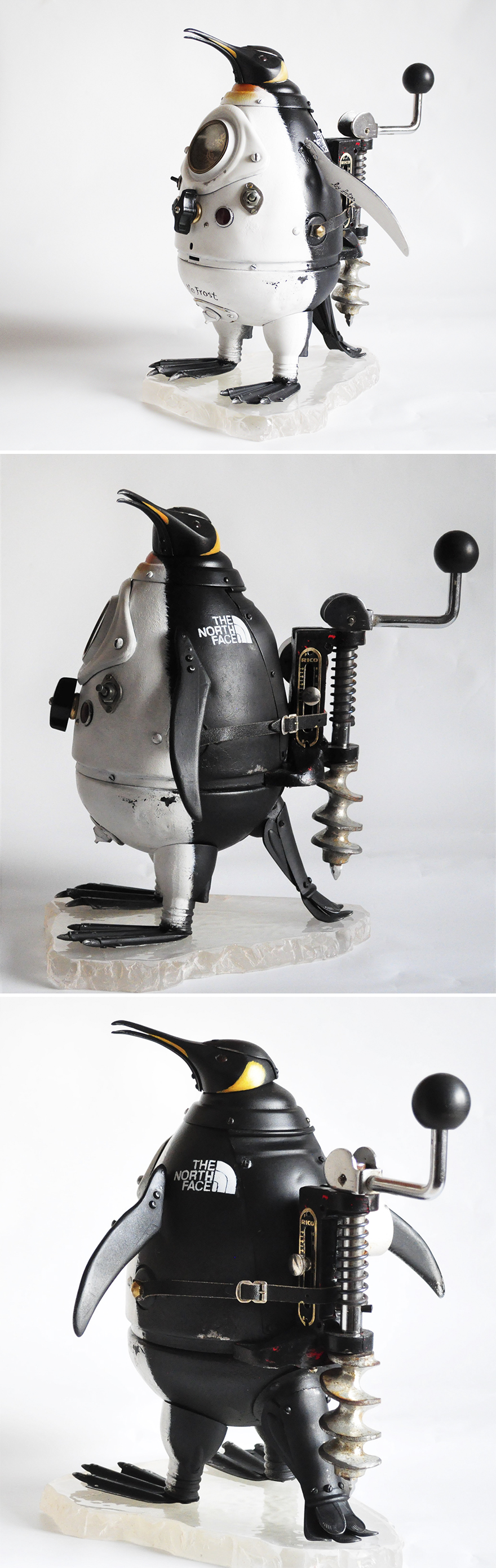 https://i0.wp.com/static.boredpanda.com/blog/wp-content/uploads/2017/04/My-steampunk-sculptures-58ef39c5e5f38__880.jpg
