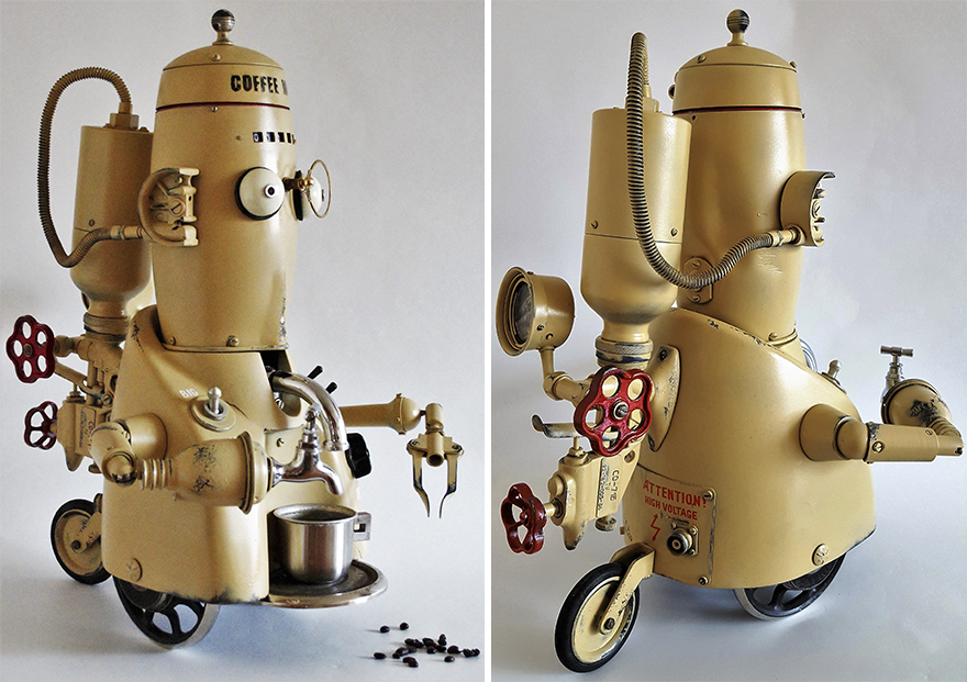 https://i0.wp.com/static.boredpanda.com/blog/wp-content/uploads/2017/04/My-steampunk-sculptures-58ef3aaebcc0a__880.jpg