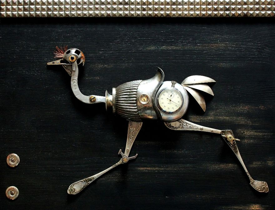 https://i0.wp.com/static.boredpanda.com/blog/wp-content/uploads/2017/04/My-steampunk-sculptures-58ef415c8bbde__880.jpg