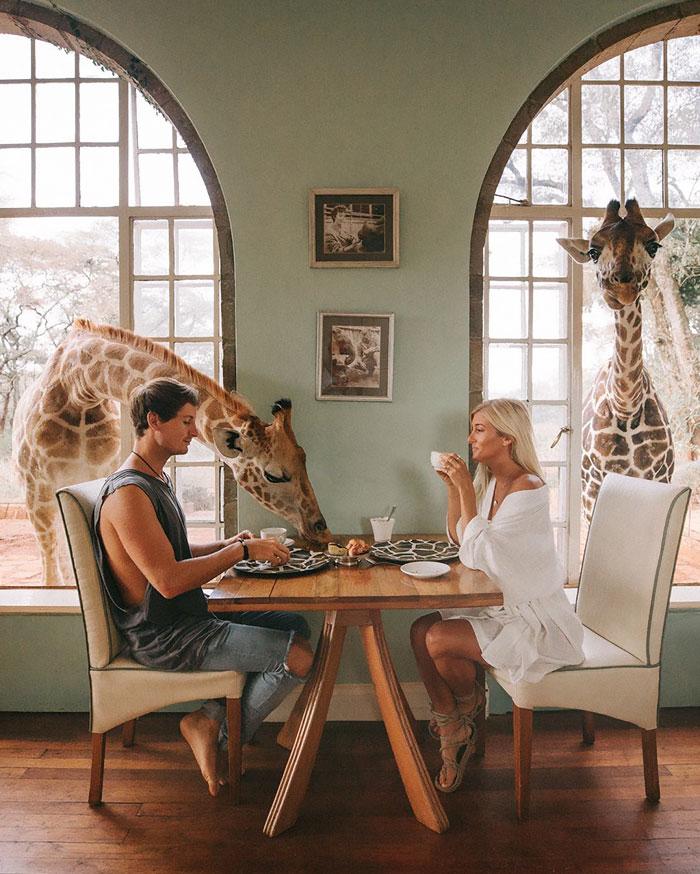 instagram-travel-couple-photos-1