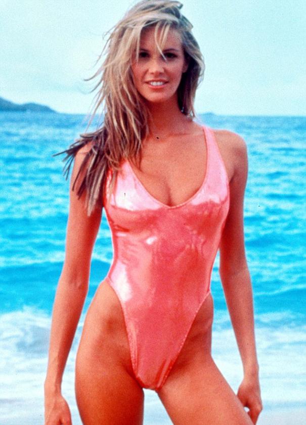 """shape perfect body changed 100 years 59 1 - Veja como o corpo feminino """"perfeito"""" mudou em 100 anos"""