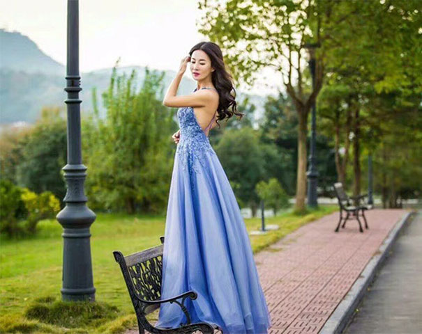 mother-looks-younger-liu-yelin-china-32