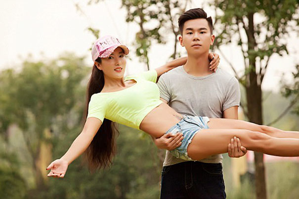 mother-looks-younger-liu-yelin-china-6
