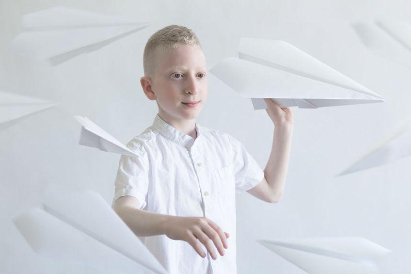 IMG 0278 s Ofek 59529f01bcac0  880 - A beleza dos albinos