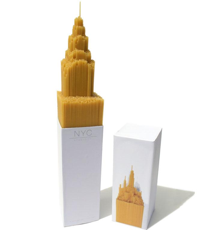 creative food packaging ideas 1 59476d5ba0aa2  700 - As embalagens mais criativas da publicidade (Parte 1)