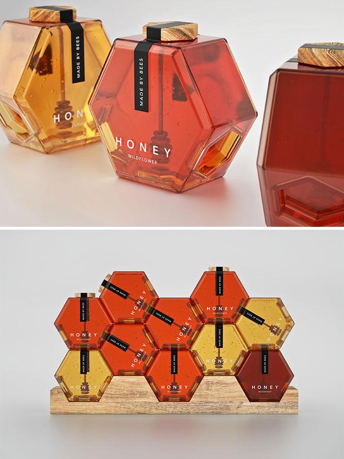 creative food packaging ideas 105 5947e1f1e7505  700 - As embalagens criativas da publicidade (Parte 4)
