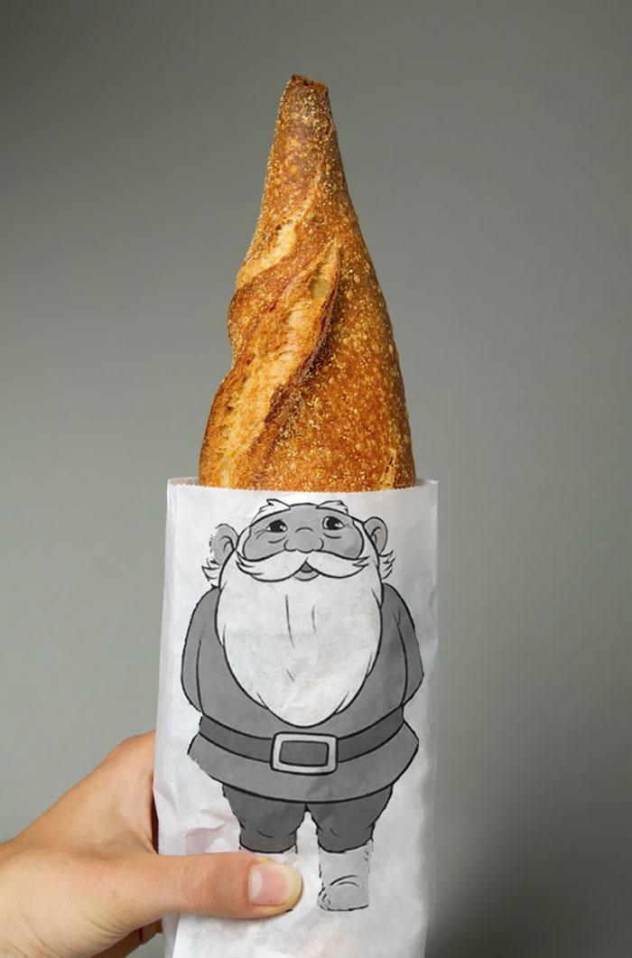creative food packaging ideas 16 5947ca620c8ef  700 - As embalagens mais criativas da publicidade (Parte 5)
