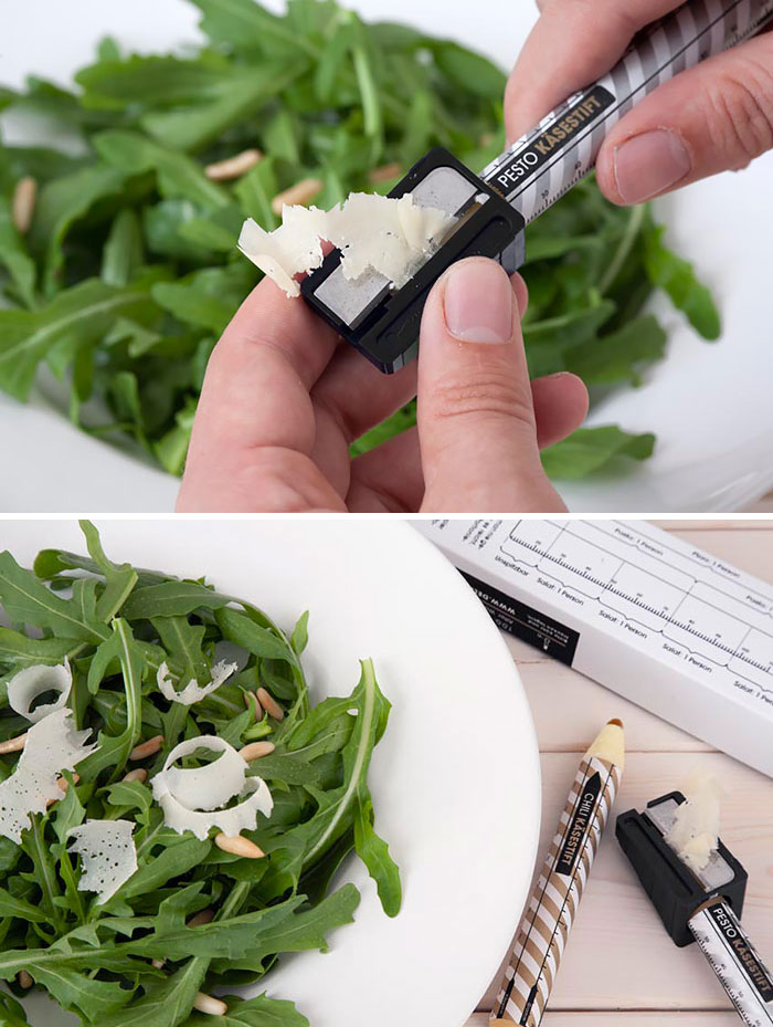 creative food packaging ideas 19 5947cd0e67d8b  700 - As embalagens criativas da publicidade (Parte 4)