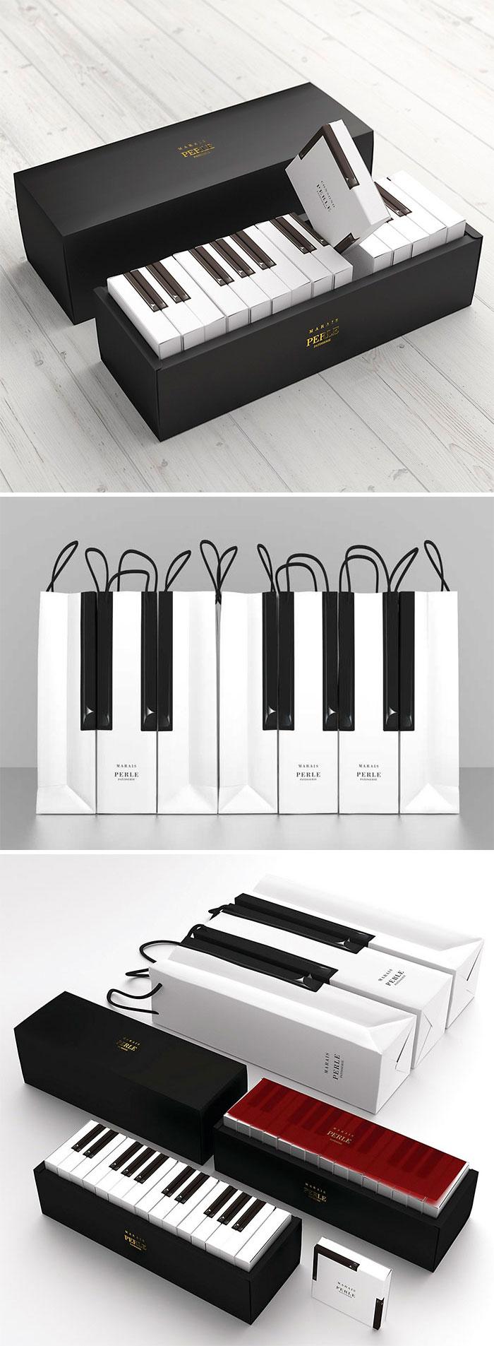creative food packaging ideas 2 5947c1283a443  700 - As embalagens mais criativas da publicidade (Parte 1)