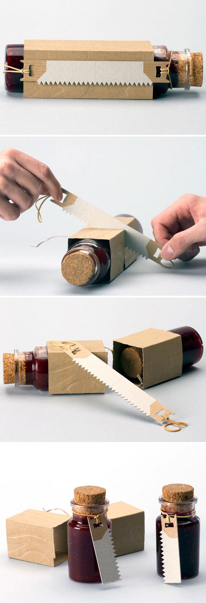 creative food packaging ideas 201 594a29e1e986e  700 - As embalagens criativas da publicidade (Parte 3)