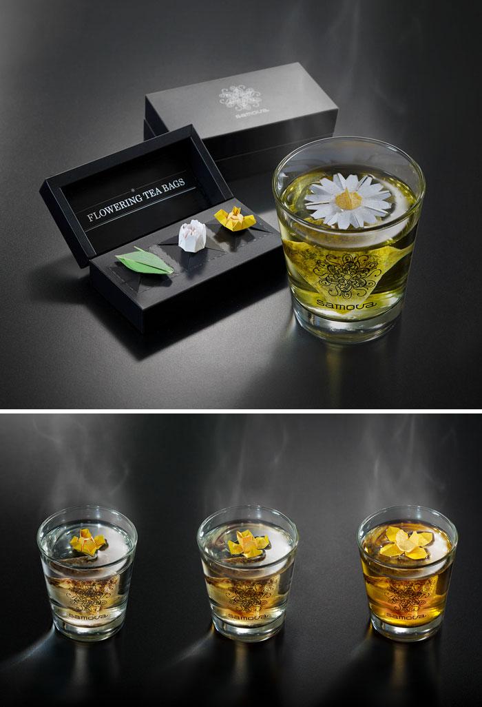 creative food packaging ideas 37 5947d2016a4f2  700 - As embalagens mais criativas da publicidade (Parte 2)