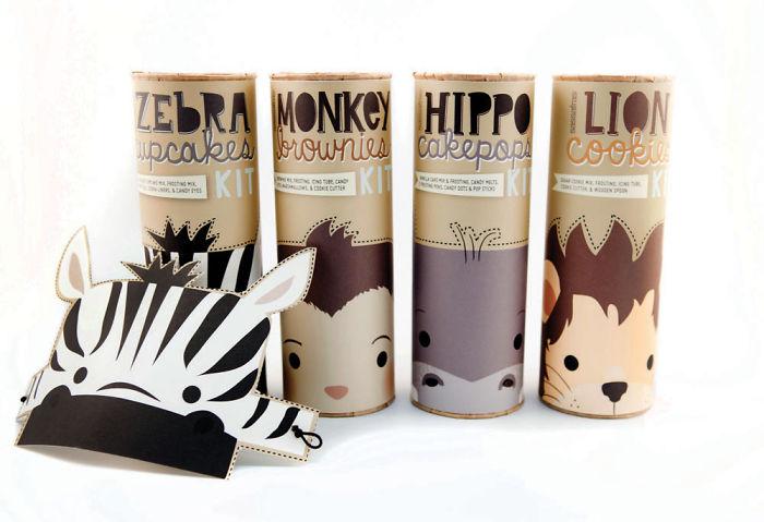 creative food packaging ideas 44 5947d5f097f12  700 - As embalagens mais criativas da publicidade (Parte 1)