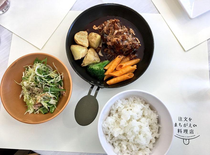waiters-dementia-restaurant-of-order-mistakes-tokyo2