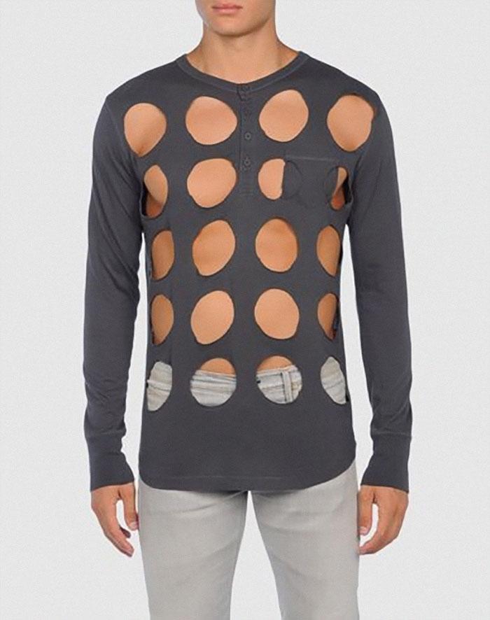 weird clothing items on sale 28 5940f78c7a6c2  700 - '패피'가 되기 위한 멀고도 험난한 길 위의 아이템들