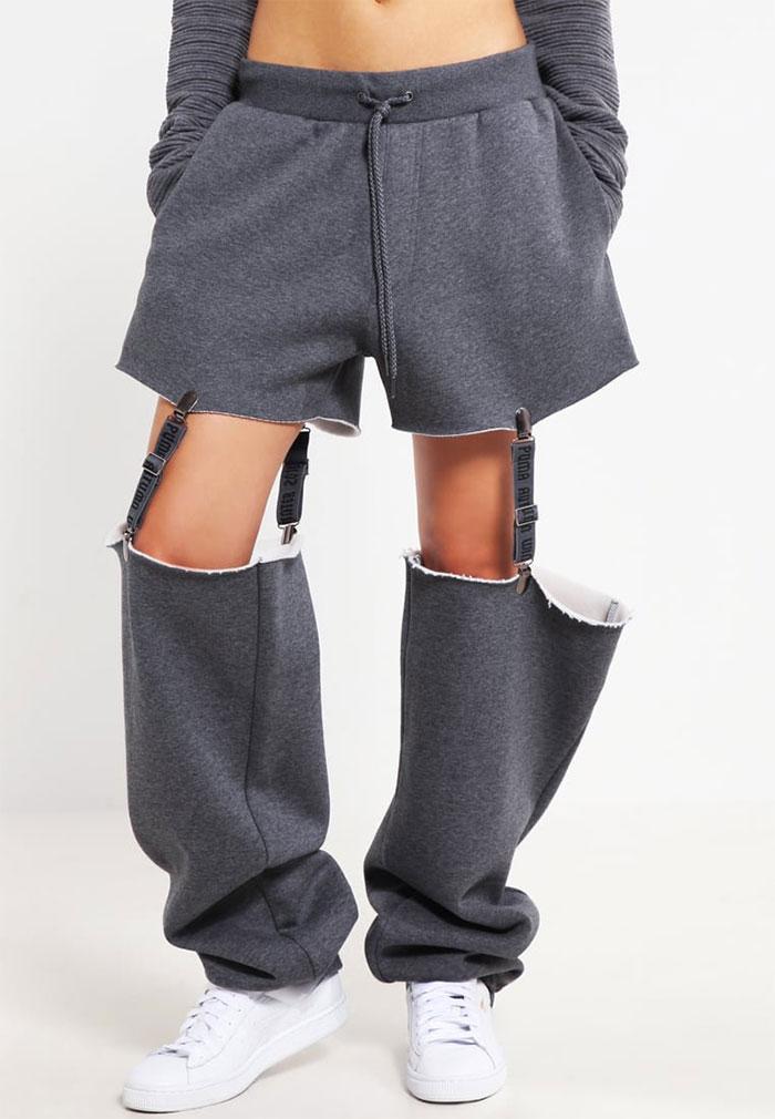 weird clothing items on sale 54 594142cc39d82  700 - '패피'가 되기 위한 멀고도 험난한 길 위의 아이템들