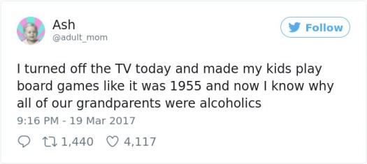 Best-parenting-tweets-2017