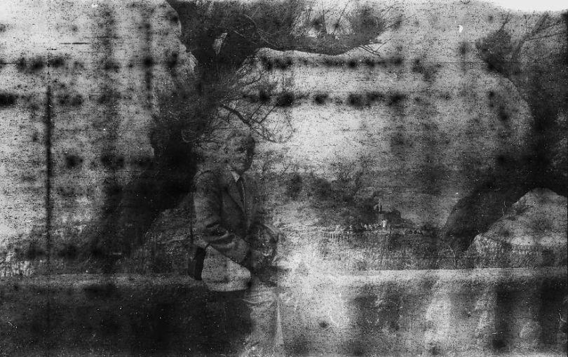 MvOers 2 596a19ab32270 png  880 - Fotógrafo compra câmera de 1929 e acha negativo dentro