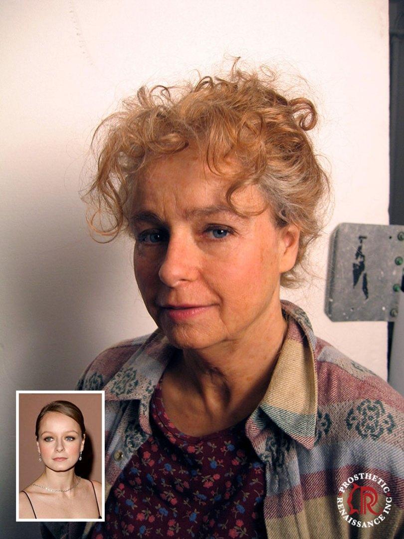 Outstanding make up of films and serials 5970774fca18f  880 - Especialistas em caracterização com maquiagem em Hollywood