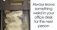 306 Funny Pics That Perfectly Sum Up Office Life | Bored Panda