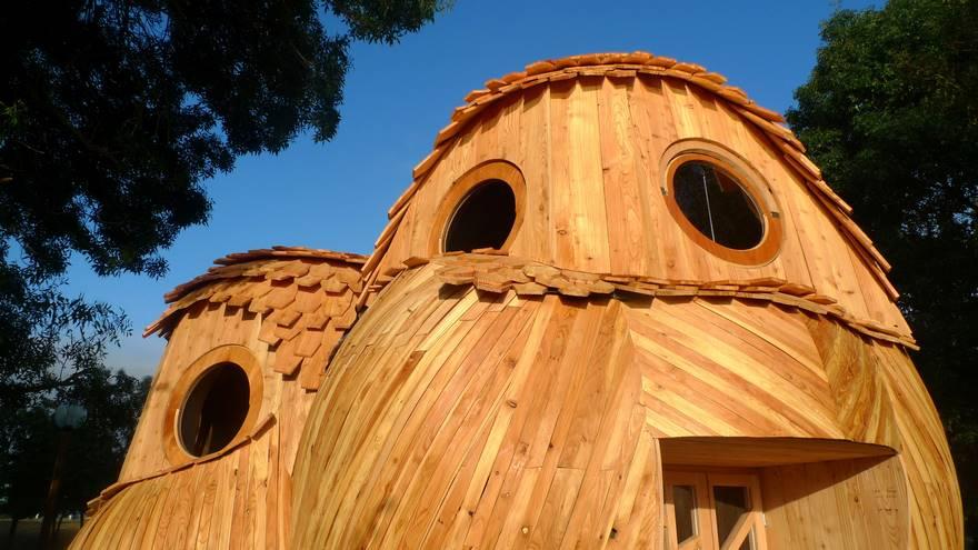 owl-cabins-camp-les-guetteurs-france-5