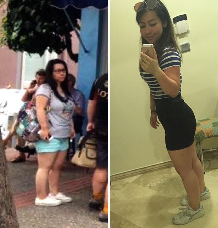 trasformazione-perdita di peso per i risultati melephants-19