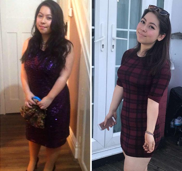 trasformazione-perdita di peso per i risultati melephants-3