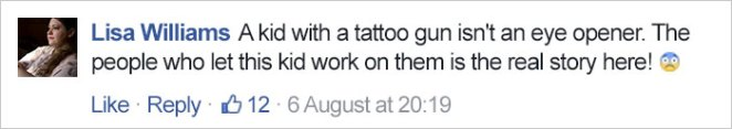 12-year-old-tattoo-artist-ezrah-the-shark-dormon-18a
