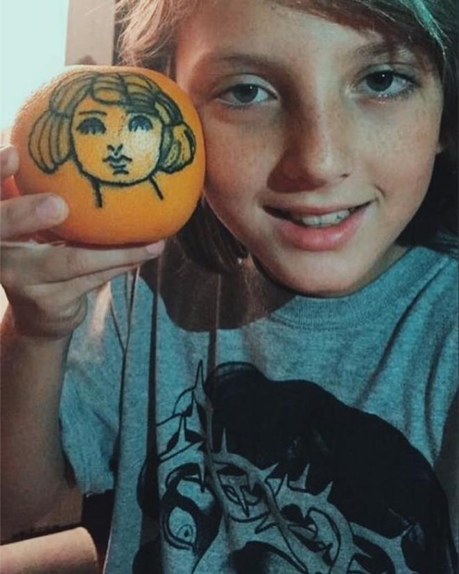 12-year-old-tattoo-artist-ezrah-the-shark-dormon-4