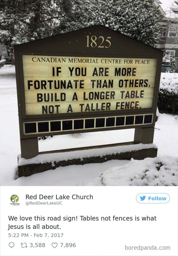 Funny-church-signs-twitter