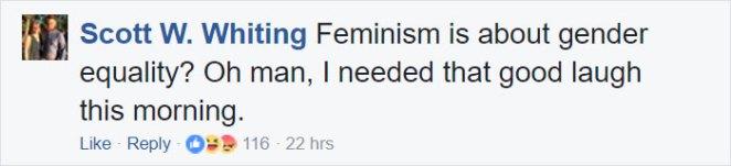 feminism-gender-equality-comics-12