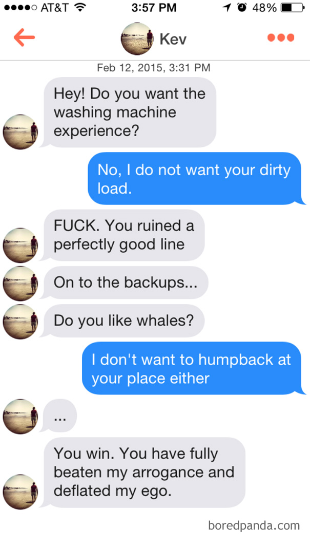 Mean Pick Up Line Comebacks : comebacks, Least, Creepy, Online, Dating, Sites, Lines, Zaidy