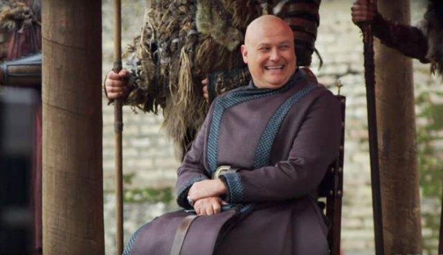 game-of-thrones-season-7-episode-7-behind-the-scenes-9