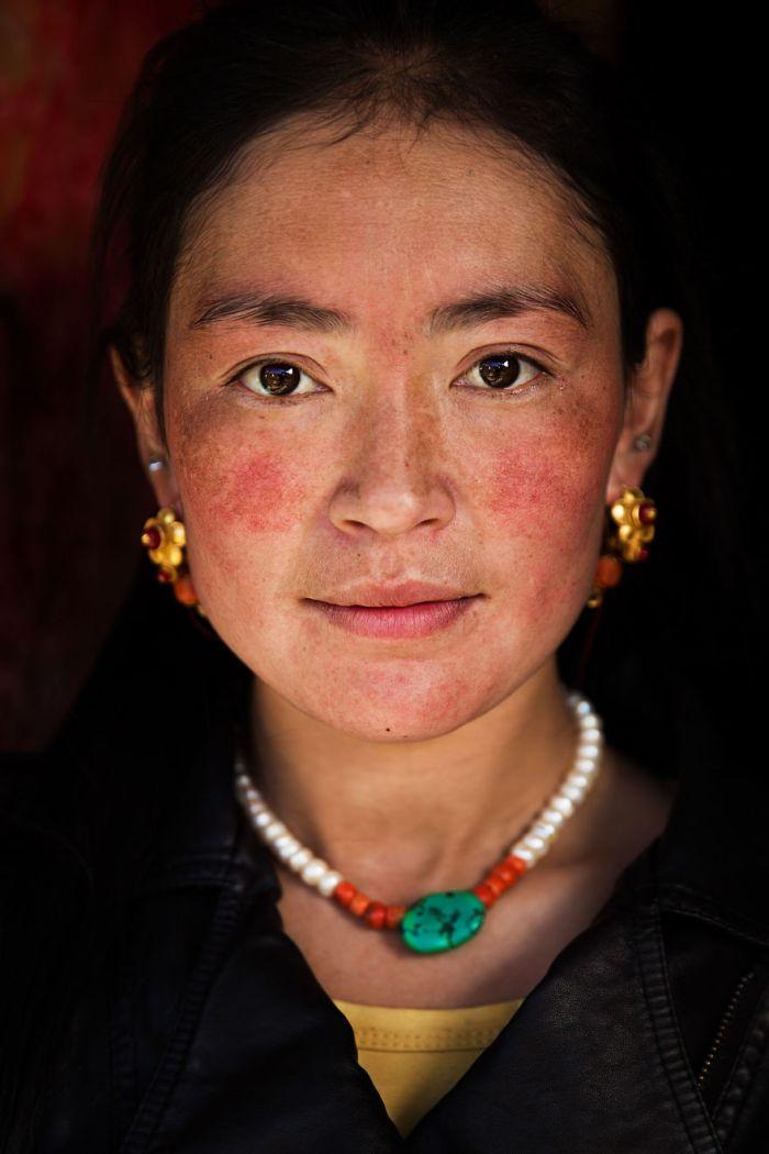 platô tibetano