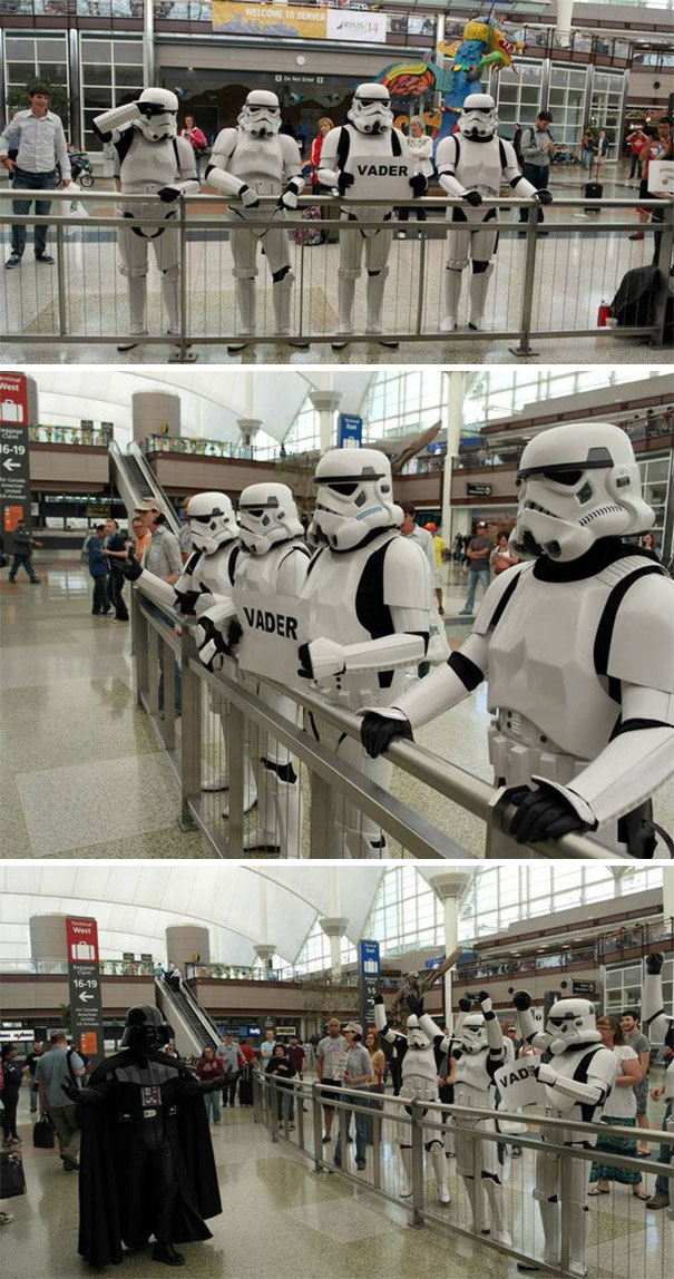 Hilarious Airport Photos : hilarious, airport, photos, Funny, Embarrassing, Airport, Pickup, Signs, Impossible, Bored, Panda