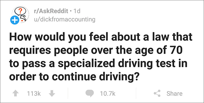 old-people-driving-test-law-11