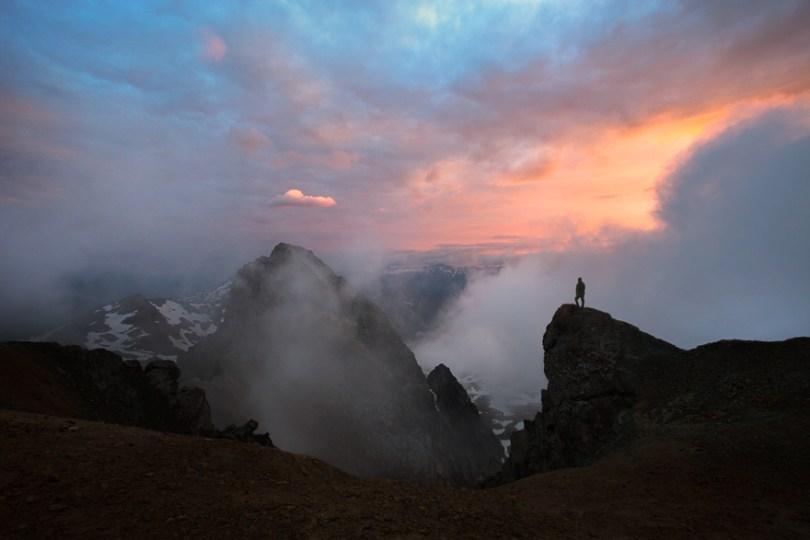 01 Mists of Time 59f347f47aa0e  880 - O mundo acima das nuvens