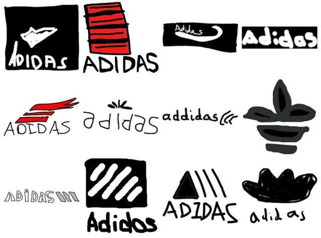 famous-brand-logos-drawn-from-memory-33