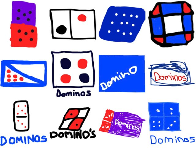 famous-brand-logos-drawn-from-memory-42