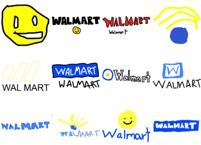 famous-brand-logos-drawn-from-memory-56