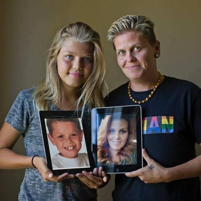 father-daughter-transgender-together-corey-eric-maison-31