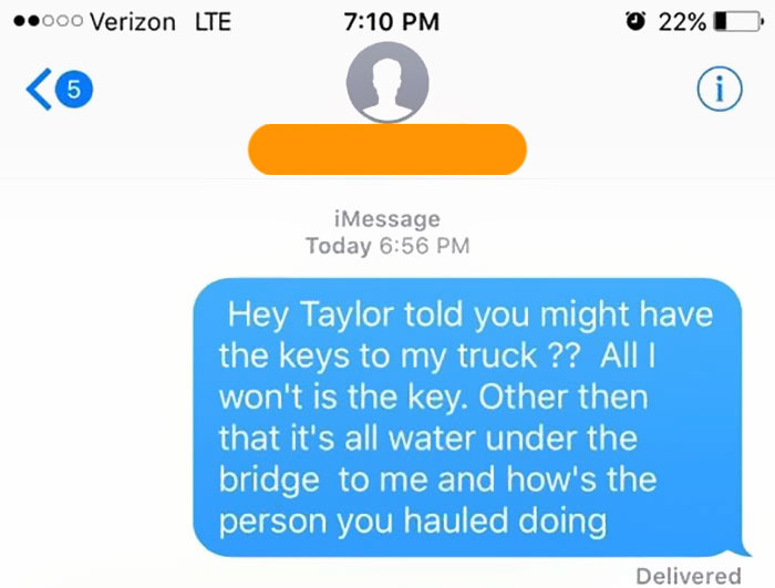 man-borrowed-truck-las-vegas-shooting-text-taylor-winston-01