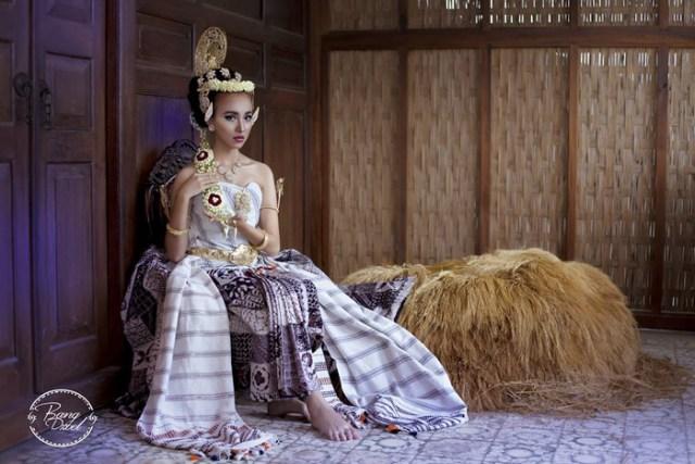 no-legs-arms-photographer-achmad-zulkarnain-indonesia-23