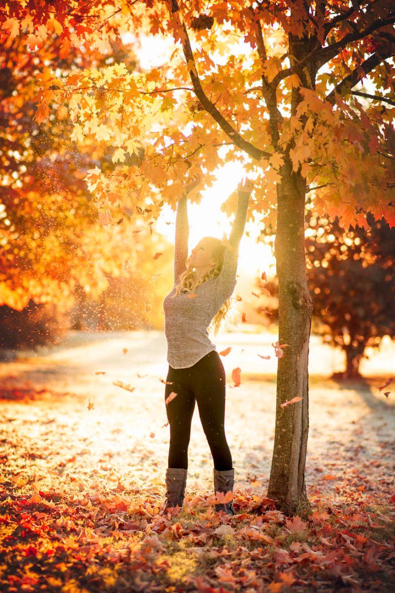 10 Fall photos to get you in the Autumn mood 59fc8e06cda97  880 - 35 fotos de Outono que o farão querer se tornar um fotógrafo