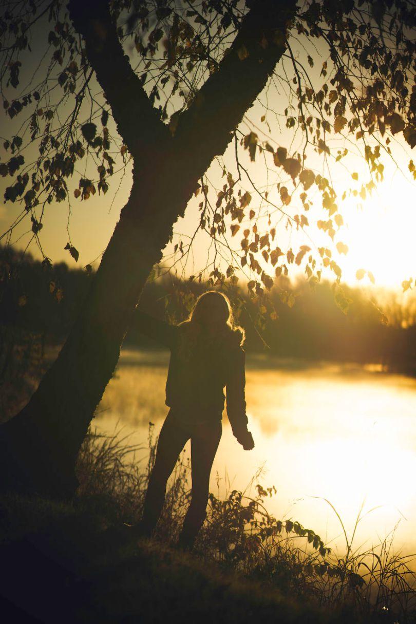 10 Fall photos to get you in the Autumn mood 59fc8f390e277  880 - 35 fotos de Outono que o farão querer se tornar um fotógrafo