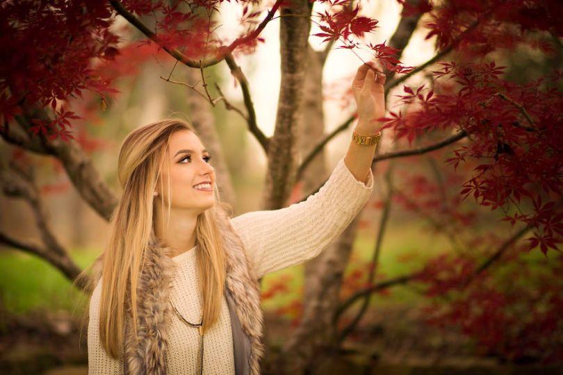 10 Fall photos to get you in the Autumn mood 59fc9410d7957  880 - 35 fotos de Outono que o farão querer se tornar um fotógrafo