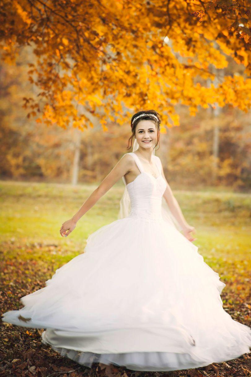 10 Fall photos to get you in the Autumn mood 59fc966d55c8f  880 - 35 fotos de Outono que o farão querer se tornar um fotógrafo