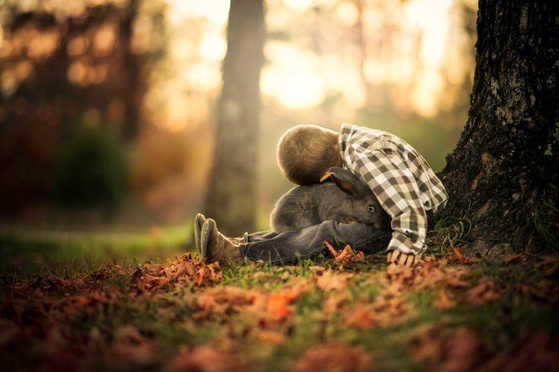 10 Fall photos to get you in the Autumn mood 59fc96d07b5e7  880 - 35 fotos de Outono que o farão querer se tornar um fotógrafo