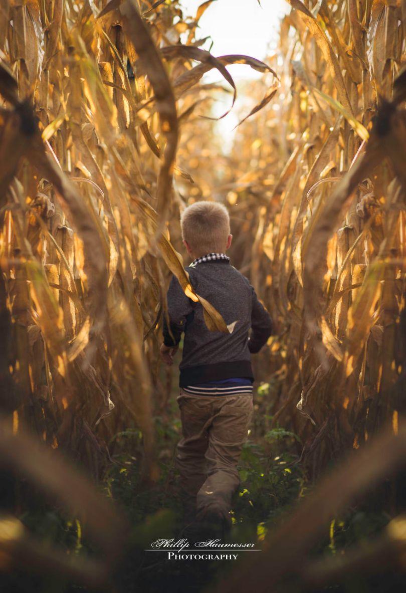 35 Fall photos that will make you want to become a photographer 59fca8a27fd85  880 - 35 fotos de Outono que o farão querer se tornar um fotógrafo