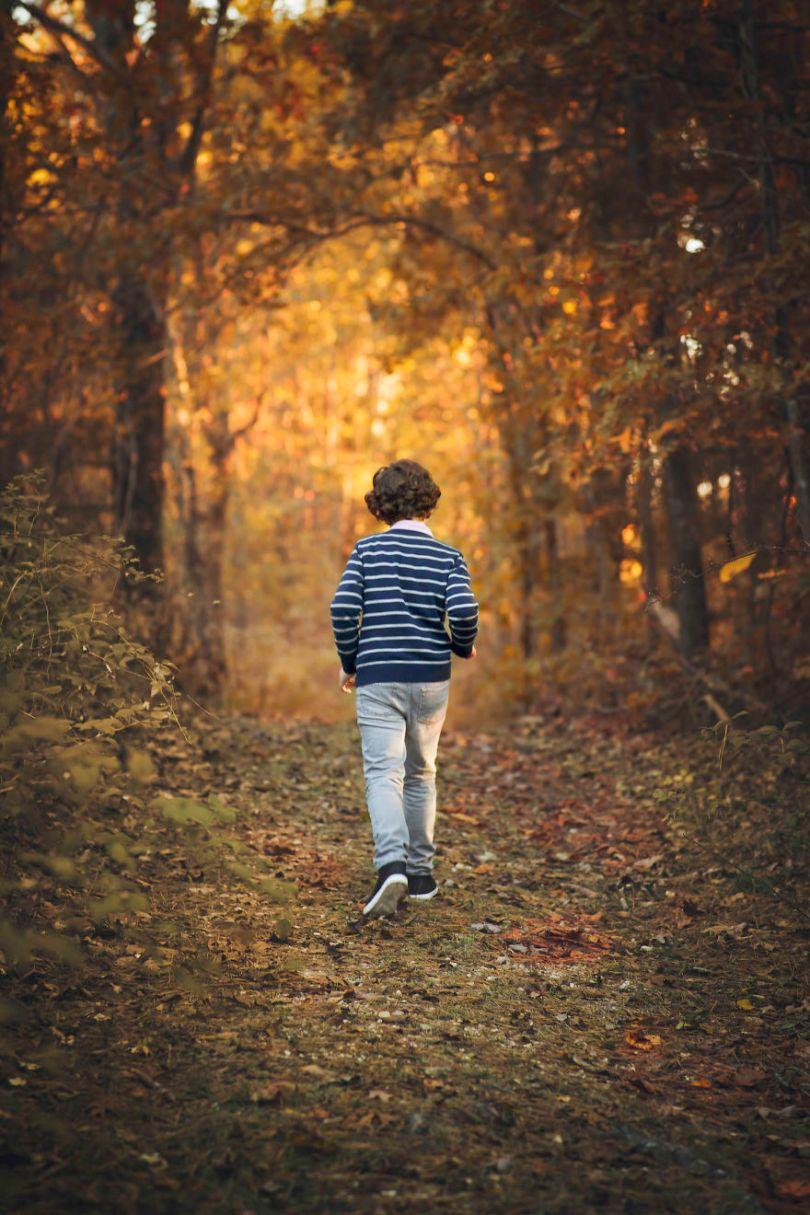 DSC05313 copy 59fc85ffd6bc0  880 - 35 fotos de Outono que o farão querer se tornar um fotógrafo