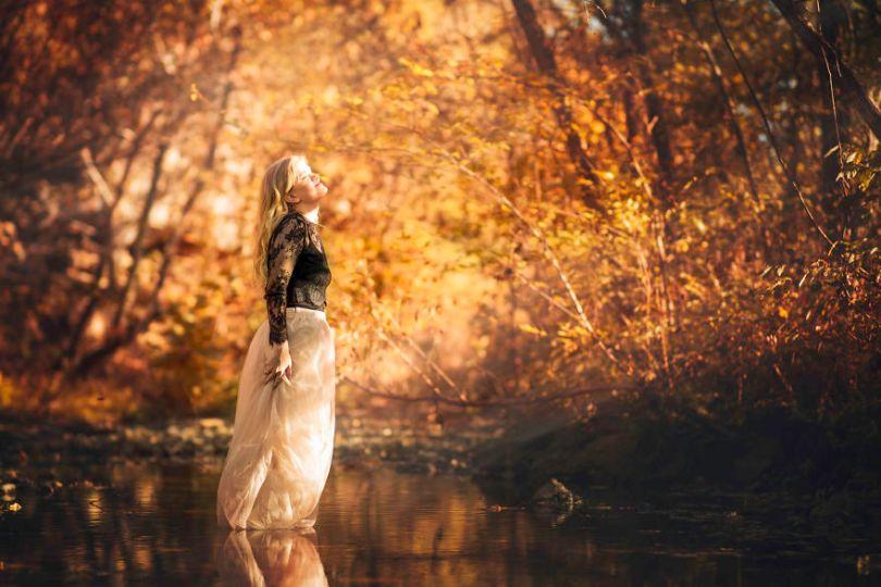 DSC07014 copy 59fc86a2f2f5d  880 - 35 fotos de Outono que o farão querer se tornar um fotógrafo